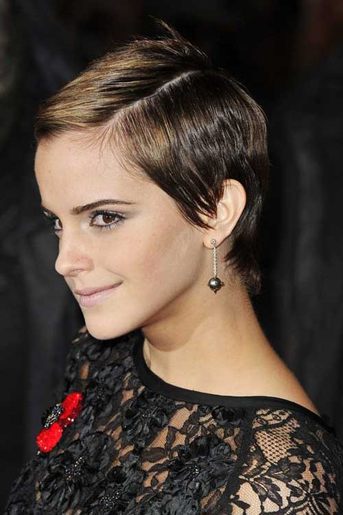 Celebrity Pixie Cuts-25