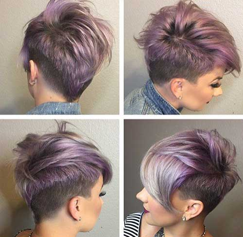 Pixie Haircuts-25