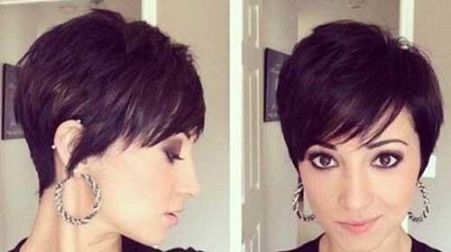 Pixie Haircuts-30