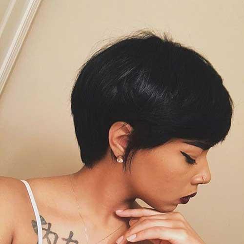 Pixie Haircuts-31