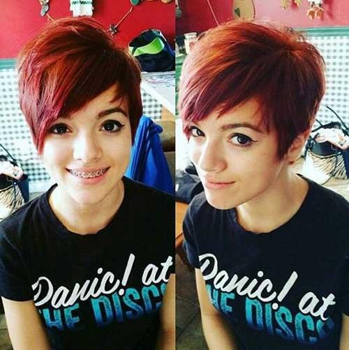 Pixie Haircuts-34