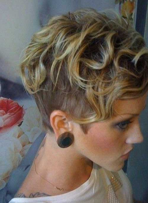 Pixie Cuts for Women-9