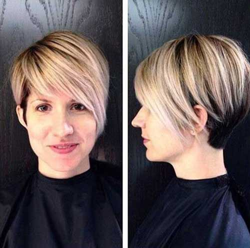 Layered Pixie Cuts-10