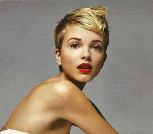 Edgy Pixie Hairstyles-11