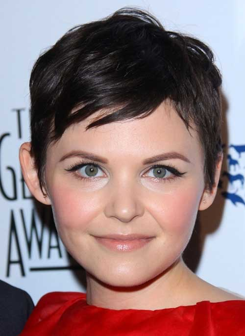 Ginnifer Goodwin Pixie Haircuts-11