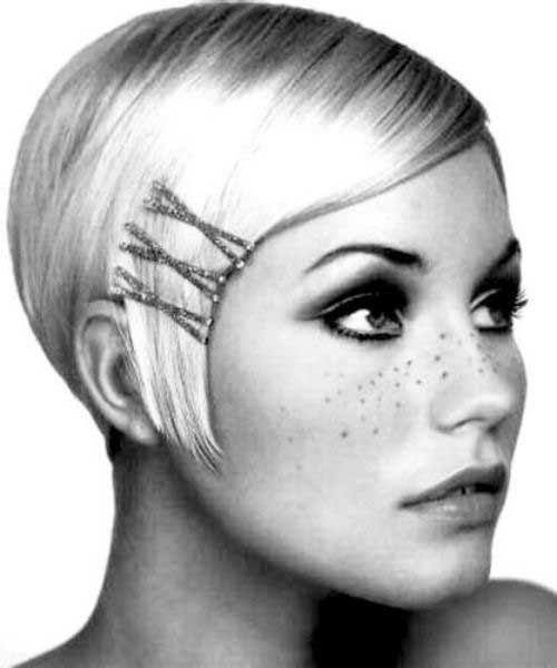 Pixie Haircut Pictures-11