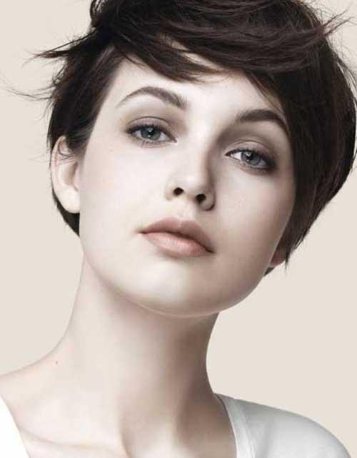 Brown Pixie Haircuts-12