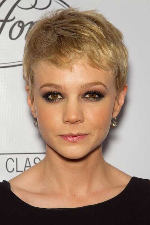 Pixie Haircut Pictures-13