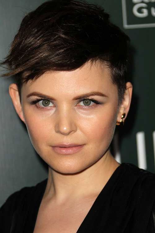 Ginnifer Goodwin Pixie Haircuts-14