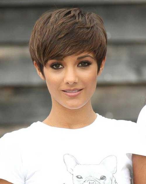 Brown Pixie Haircuts-15