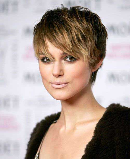Pixie Cut with Long Bangs-15