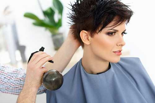 Short Pixie Hairstyles-15