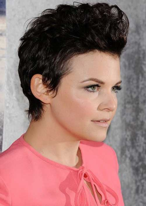 Ginnifer Goodwin Pixie Haircuts-16