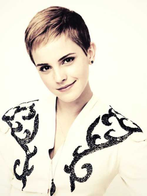 Pixie Haircut Pictures-16