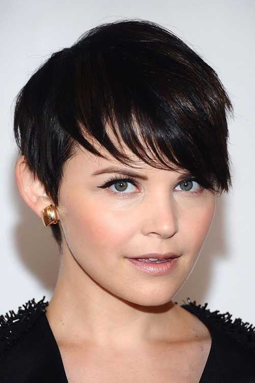 Ginnifer Goodwin Pixie Haircuts-17
