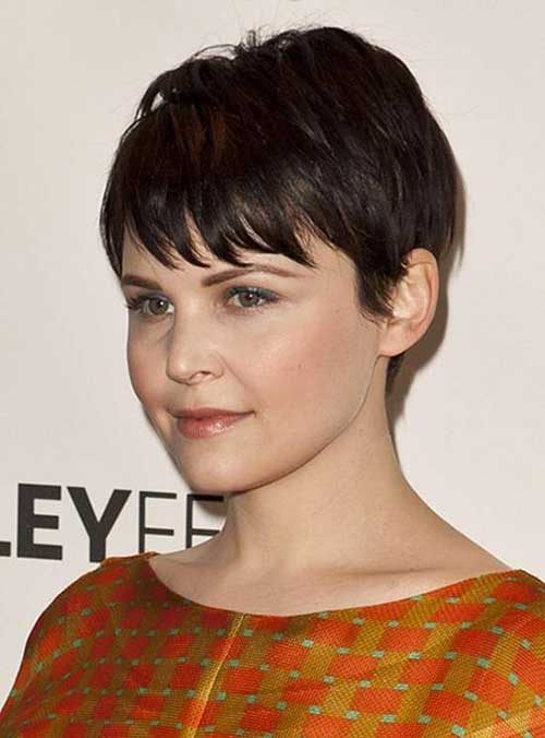 Ginnifer Goodwin Pixie Haircuts-18