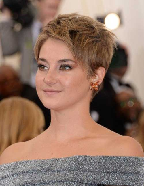 Long Pixie Cuts-18