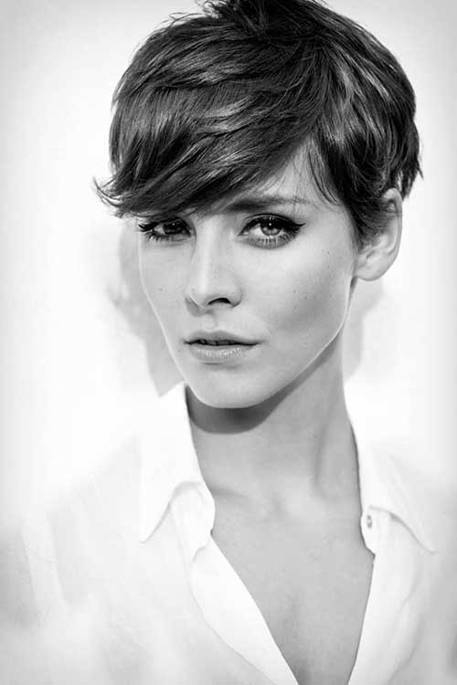 Pixie Haircut Pictures-18