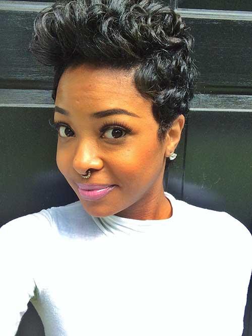 Brown Pixie Haircuts-19
