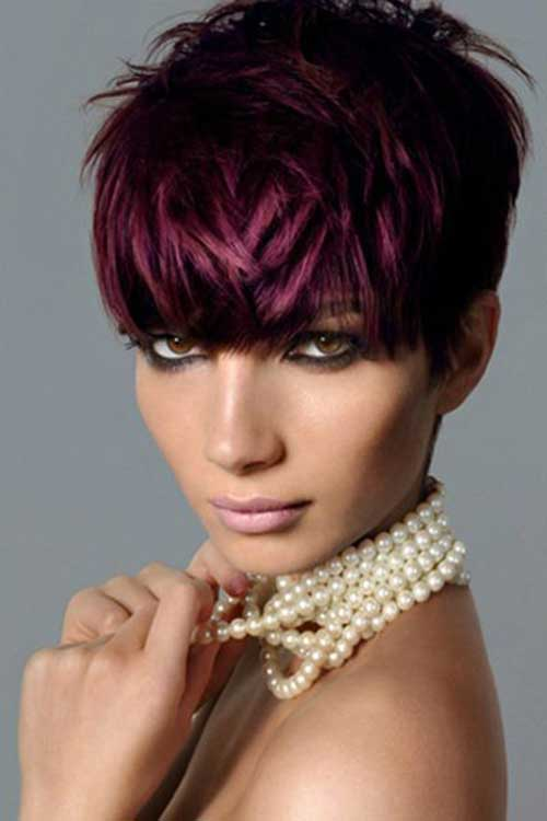 Pixie Haircut Pictures-19