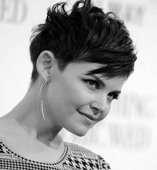 Ginnifer Goodwin Pixie Haircuts-20
