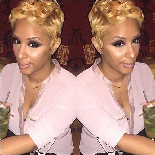 Pixie Blonde Hairstyles-20