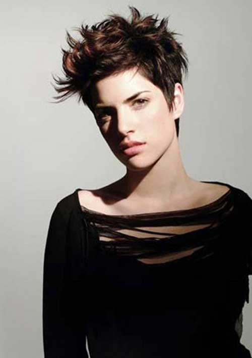 Spiky Pixie Cuts-20