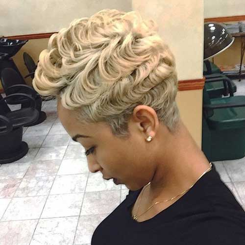 Pixie Blonde Hairstyles-21
