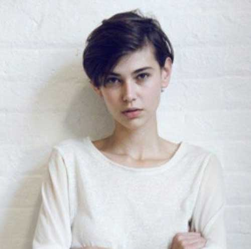 Pixie Haircut Pictures-21