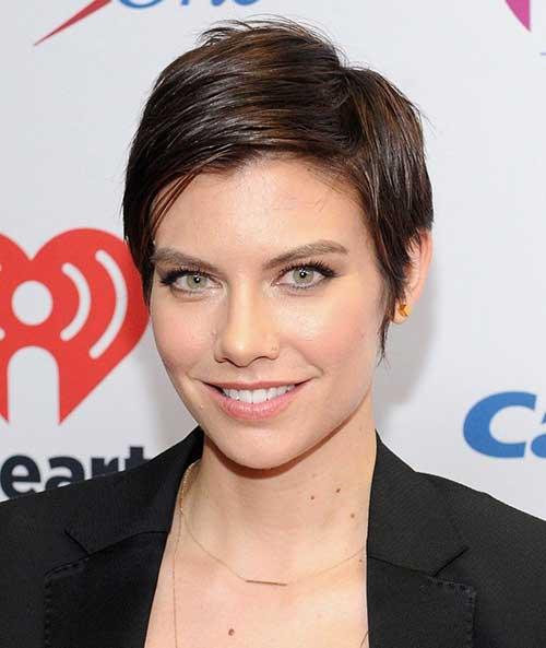 Short Pixie Hairstyles-21