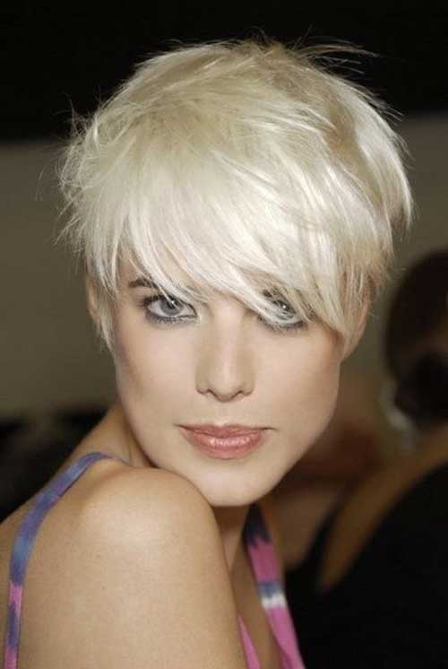 Pixie Blonde Hairstyles-24
