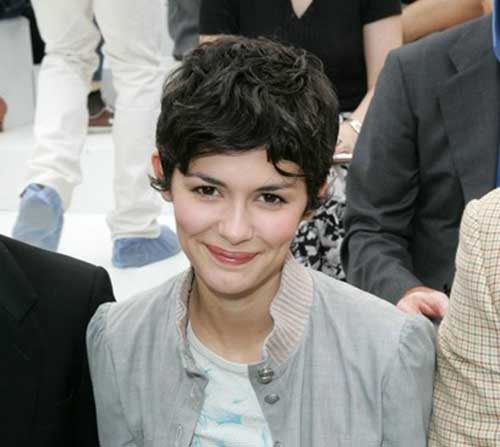 Pixie Haircut Pictures-24