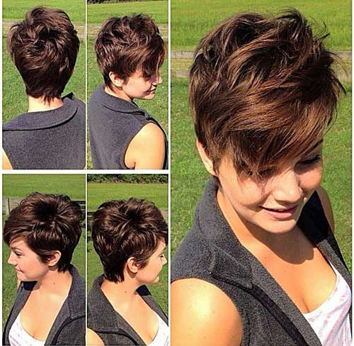 Edgy Pixie Hairstyles-25