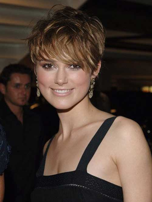 Pixie Cut with Long Bangs-25