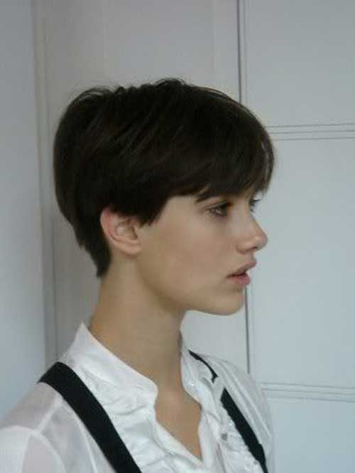Short Pixie Hairstyles-28