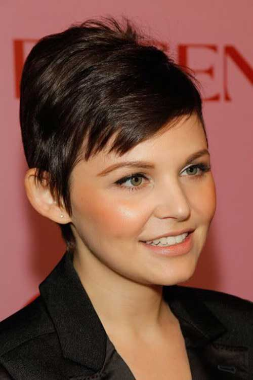 Ginnifer Goodwin Pixie Haircuts-6