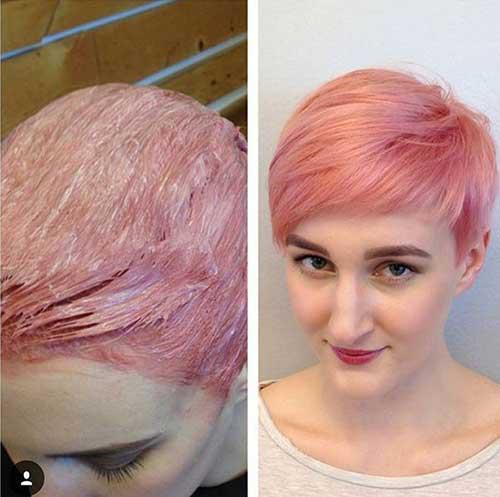 Pixie Cuts Pink-6