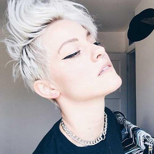 Pixie Hair 2016-6