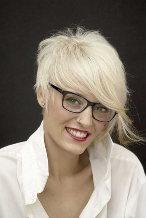 Pixie Haircut Pictures-6
