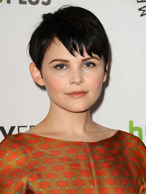 Ginnifer Goodwin Pixie Haircuts-7