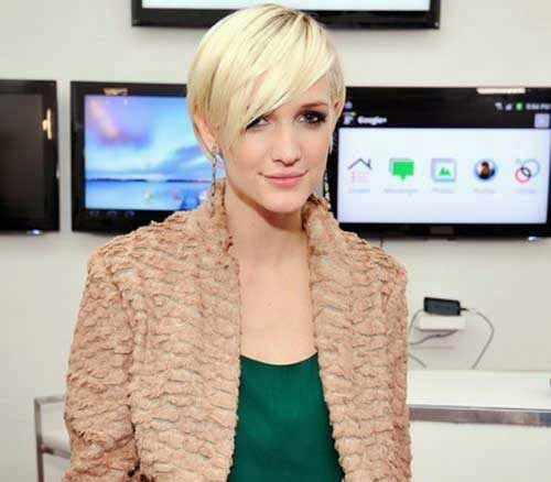 Pixie Haircut Pictures-7
