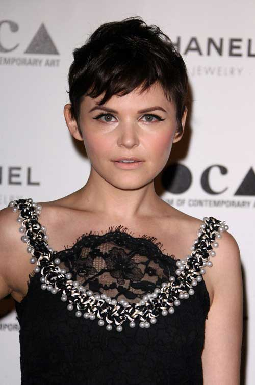 Ginnifer Goodwin Pixie Haircuts-8