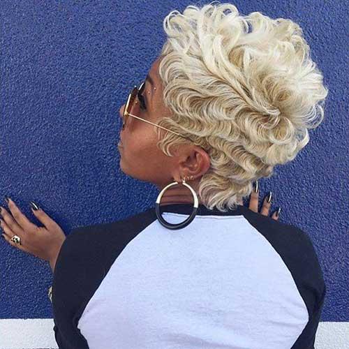 Pixie Blonde Hairstyles-8