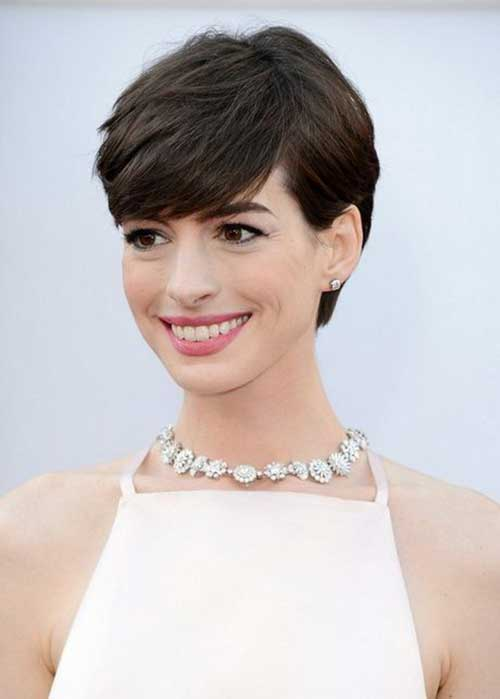 Pixie Cuts for Thick Hair-10