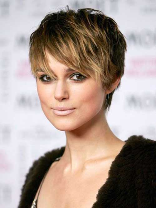 Choppy Pixie Cut-11