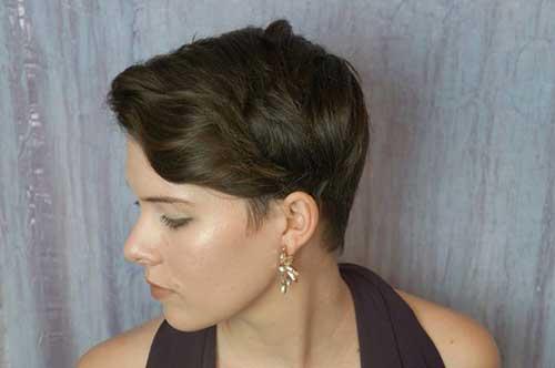 Pixie Cut Hairstyles-11