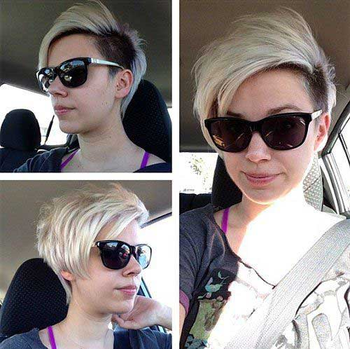 Asymmetrical Pixie Cuts-12