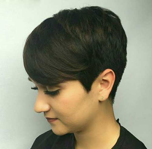 Girl Pixie Cuts-12