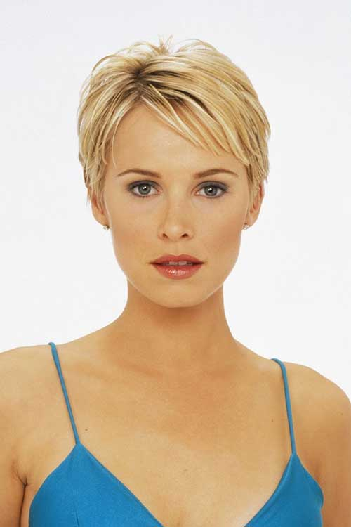 Girl Pixie Cuts-14