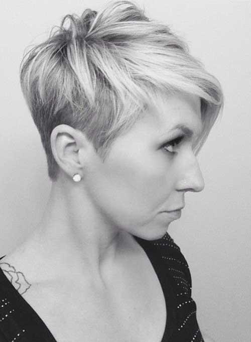 Asymmetrical Pixie Cuts-19
